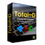 TotalD 1.5 Free Download
