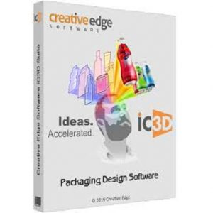 Creative Edge Software iC3D Suite 6.0 Review