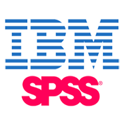 IBM SPSS Statistics 2019 v26 Free Download