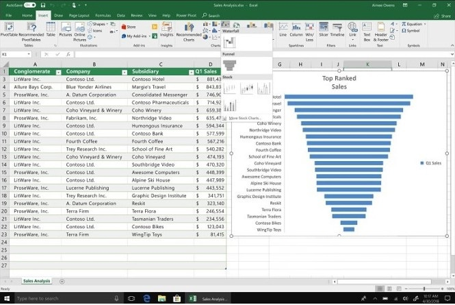 Microsoft Office 2019 Pro Plus Download for Windows PC