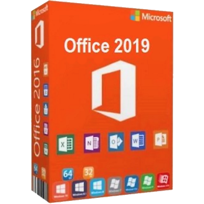 Microsoft Office 2019 Pro Plus Review