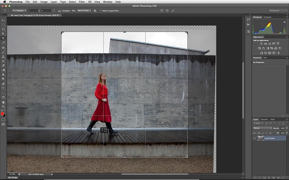 Offline Installer Download Adobe Master Collection CS6