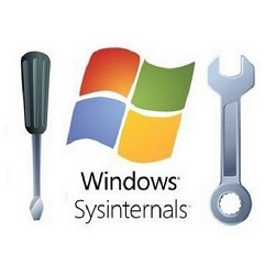Sysinternals Suite 2019 Free Download