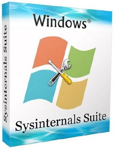 Sysinternals Suite 2019 Review