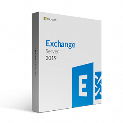 Microsoft Exchange Server 2019 Free Download