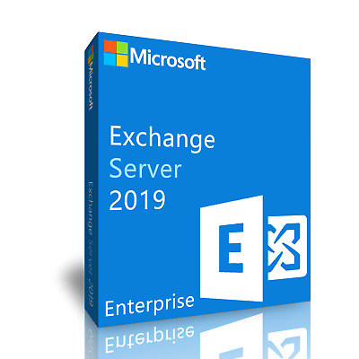 Microsoft Exchange Server 2019 Review