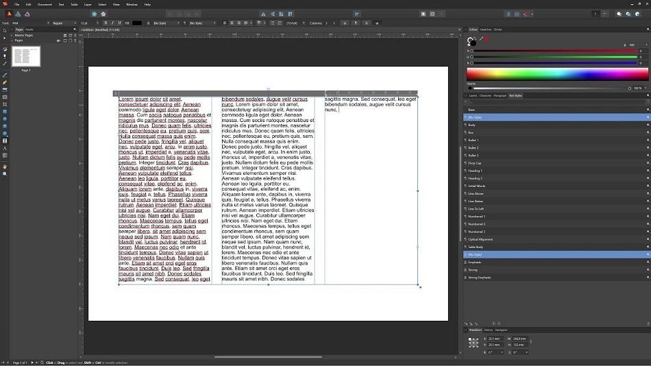 Serif-Affinity-Publisher-1.7