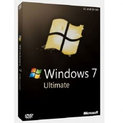 Windows 7 SP1 Ultimate X64 SEP 2019 Free Download