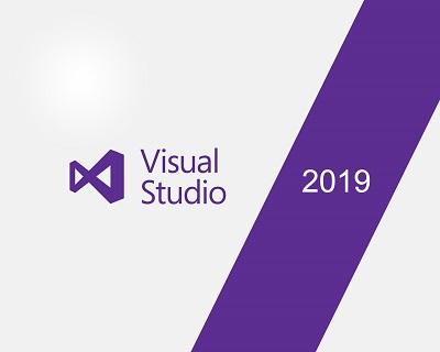 Microsoft Visual Studio 2019 Review