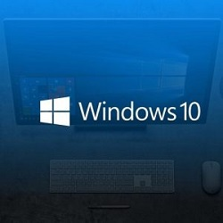 Windows 10 Pro 19H1 X64 September 2019 Free Download