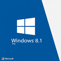 Windows 8.1 Pro X64 OEM ESD September 2019 Free Download