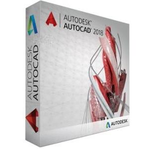 AutoCAD 2018 Review