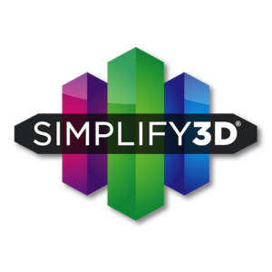 Simplify3D 3.1 Free Download