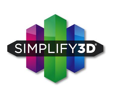 Simplify3D 3.1 Review