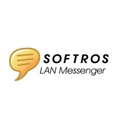 Softros LAN Messenger 9.2 Free Download