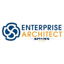 Sparx Systems Enterprise Architect 15.0 Review
