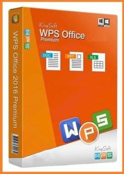 WPS Office 2019 v11.2 Review
