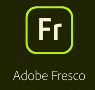 Adobe Fresco 1.3 Review
