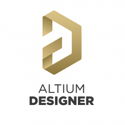 Altium Designer 20.0 Free Download