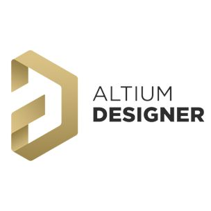 Altium Designer 20.0 Review