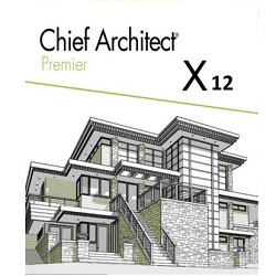 download chief architect free full version