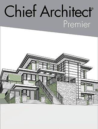 Chief Architect Premier X12 v22.1 Review