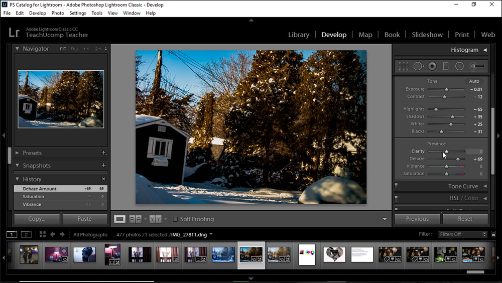 Free Download for Windows PC Adobe Photoshop Lightroom Classic CC 2020 v9.2