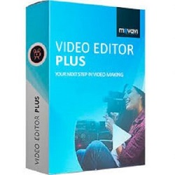 Movavi Video Editor Plus 20.0 Free Download
