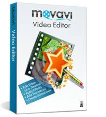 Movavi Video Editor Plus 20.0 Review