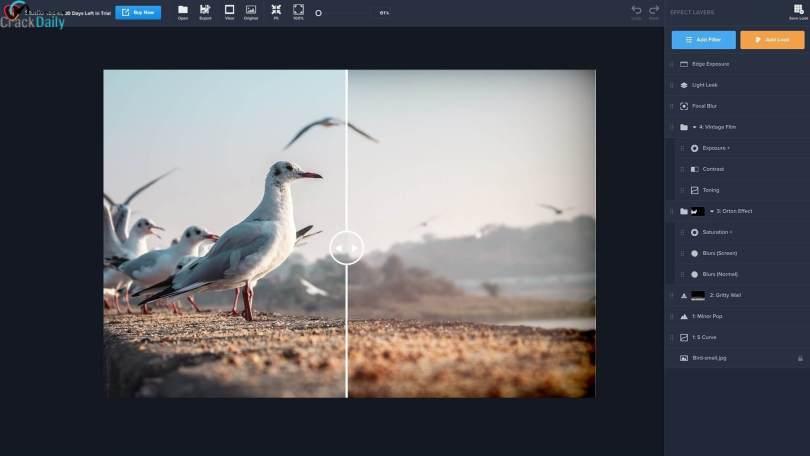 Offline Installer Download Topaz Gigapixel AI 4.4.3