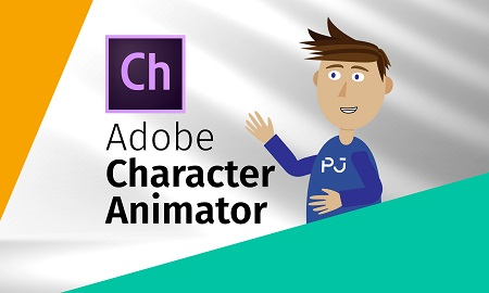 Adobe Character Animator CC 2020 v3.2 Review