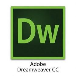 Adobe Dreamweaver CC 2020 20.1 Free Download