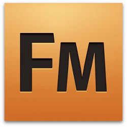 Adobe FrameMaker 2019 v15.0.5 Free Download