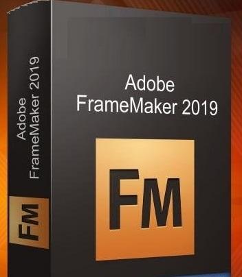 Adobe FrameMaker 2019 v15.0.5 Review