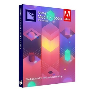 Adobe Media Encoder CC 2020 v14.0.2.69 Review