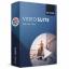 Movavi Video Suite 20.2 Free Download