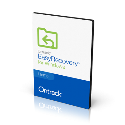 Ontrack EasyRecovery Toolkit 14.0 Review