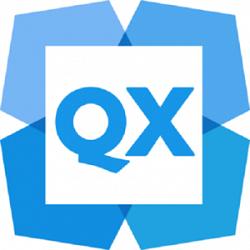 QuarkXPress 2019 v15.2 Free Download