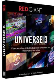 Red Giant Universe 3.2 Review