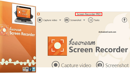 IceCream Screen Recorder Pro 6.05 Review