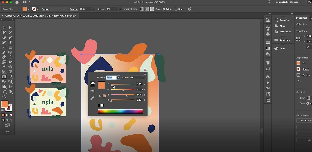 Free Download for Windows PC Adobe Illustrator CC 2020 24.0.2