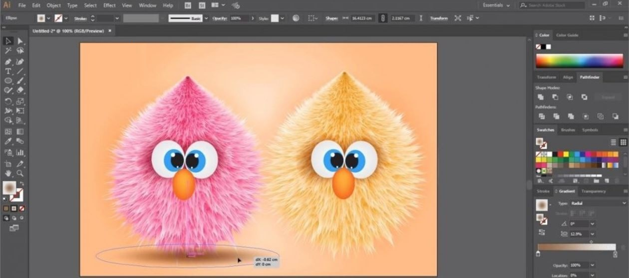 free download full version Adobe Illustrator CC 2020 24.0.2