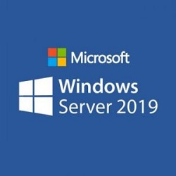 Microsoft Windows Server 2019 v1909 January 2020 Build 18363.592 Free Download