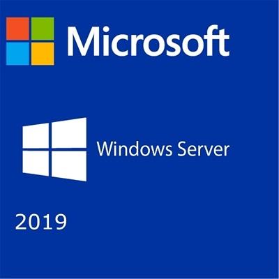 Microsoft Windows Server 2019 v1909 January 2020 Build 18363.592 Review