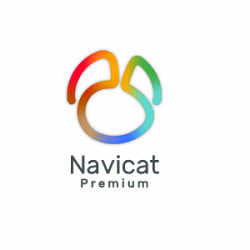 Navicat Premium 15.0 Free Download