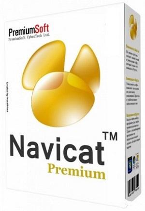 Navicat Premium 15.0 Review