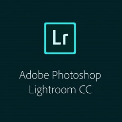 Adobe Photoshop Lightroom CC 3.1 Free Download