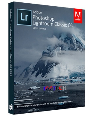 Adobe Photoshop Lightroom CC 3.1 Review