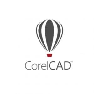 CorelCAD 2020 Free Download