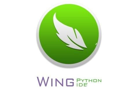Wing IDE Pro 7.2 Review